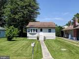 2512 Barrison Point Road - Photo 44