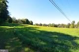 6340 Mckendree Road - Photo 8
