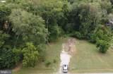 2556 Skeeter Neck Road - Photo 1