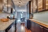 1711 Lombard Street - Photo 14