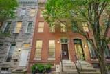 1711 Lombard Street - Photo 2