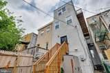 1711 Lombard Street - Photo 48