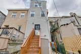 1711 Lombard Street - Photo 49