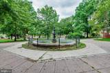1711 Lombard Street - Photo 54