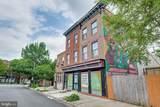 1711 Lombard Street - Photo 55