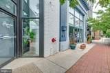 1711 Lombard Street - Photo 63