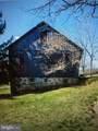 9615 Kunkels Mill - Photo 12
