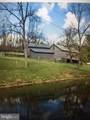 9615 Kunkels Mill - Photo 5