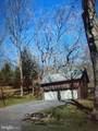 9615 Kunkels Mill - Photo 6