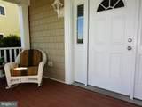 24930 Crooked Stick Way - Photo 4