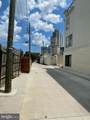 1619 Cuba Street - Photo 33