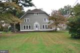 420-422 Cottage Avenue - Photo 1