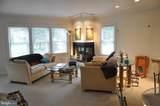 420-422 Cottage Avenue - Photo 10
