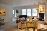 420-422 Cottage Avenue - Photo 11