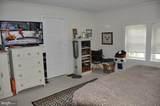 420-422 Cottage Avenue - Photo 15