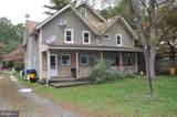 420-422 Cottage Avenue - Photo 2