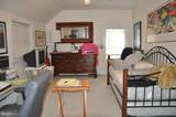 420-422 Cottage Avenue - Photo 21