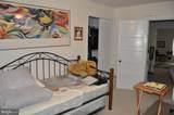 420-422 Cottage Avenue - Photo 22