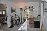 420-422 Cottage Avenue - Photo 24