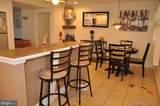 420-422 Cottage Avenue - Photo 25