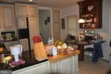 420-422 Cottage Avenue - Photo 3