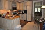 420-422 Cottage Avenue - Photo 4