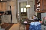420-422 Cottage Avenue - Photo 5