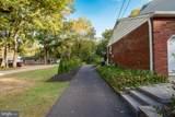 132 Blackwood Avenue - Photo 73