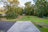 132 Blackwood Avenue - Photo 80
