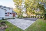 132 Blackwood Avenue - Photo 9