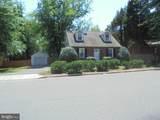10 Auburn Court - Photo 8