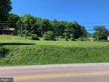 Garrett Highway - Photo 10