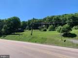 Garrett Highway - Photo 12