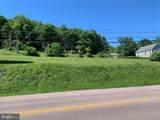 Garrett Highway - Photo 14