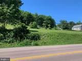 Garrett Highway - Photo 3