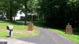 6480 Sunnyside Drive - Photo 71