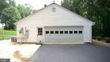 6480 Sunnyside Drive - Photo 76