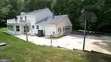 6480 Sunnyside Drive - Photo 77