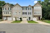 3604 Bailey Place - Photo 1