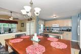 3604 Bailey Place - Photo 10