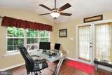 3604 Bailey Place - Photo 18