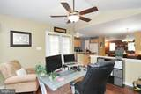 3604 Bailey Place - Photo 19