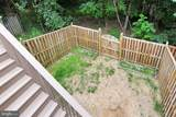 3604 Bailey Place - Photo 51