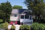 2920 Bay Boulevard - Photo 26