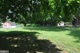 13 Saylors Pond Road - Photo 24