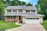 109 Somers Ct N - Photo 1