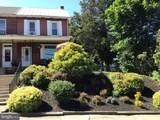 426 Windsor Street - Photo 1
