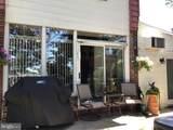 426 Windsor Street - Photo 4