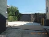 1016 Dupont St. - Photo 7