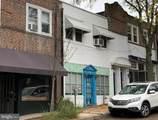 37 Narberth Avenue - Photo 1
